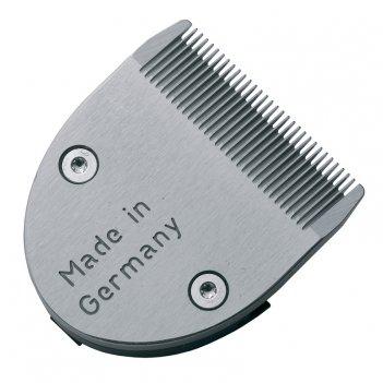 Нож к li pro mini moser 1584-7020