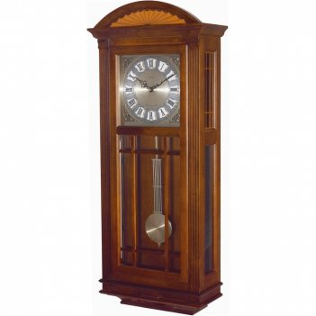 Настенные часы восток н-9530-1