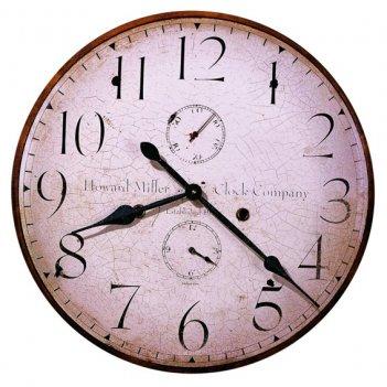 Настенные часы howard miller 620-315 original howard