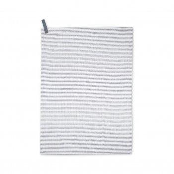 Laura ashley полотенце кухонное candy stripe 50x70
