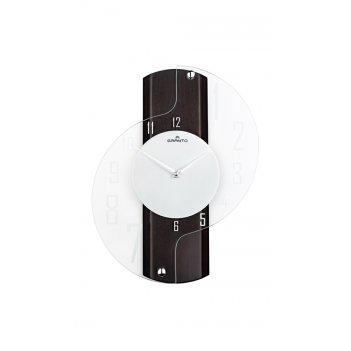 Часы настенные w&g granto gw029078c