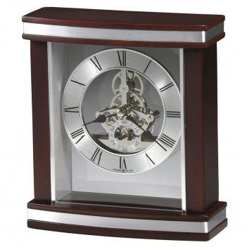 Настольные часы howard miller 645-673