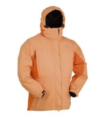 Куртка rocha всесезонная (gore-tex)