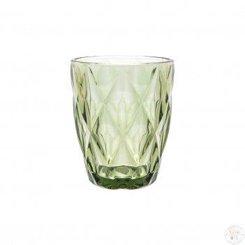Набор стаканов royal classics (6 шт)