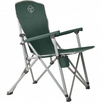 Кресло складное fc-7 v2