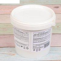 Myloff color caramel мыльная основа по 1 кг фр-00002134 фр-00002134