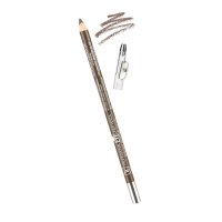Карандаш для глаз с точилкой tf professional lipliner pencil, тон №130 haz