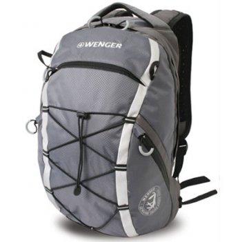 Рюкзак wenger 28,5х19х47 см (25 л) 30534499