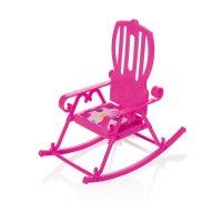 Кресло-качалка зефир