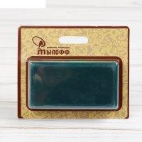 Mycolor зеленый твердый краситель для мыла, 75 г фр-00002171 фр-00002171