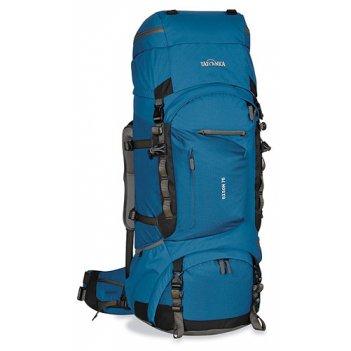 Треккинговый рюкзак для переноски тяжелых грузов bison 75