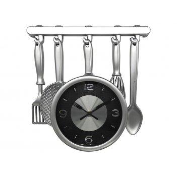 Часы hc-08