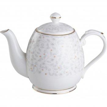 Заварочный чайник  вивьен 500 мл.