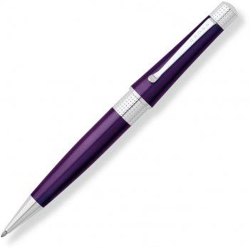 Ручка шариковая cross at0492-7