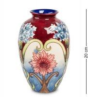 Jp-157/ 5 ваза (pavone)