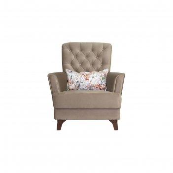 Кресло для отдыха, ирис, тк 960