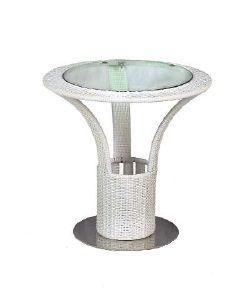 Стол барный из комплекта мебели барный стул со столом b224
