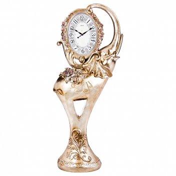 Часы напольные слон 73*37*168 см. циферблат=40*30 см.