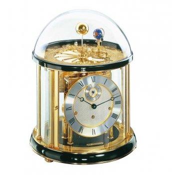 Настольные часы  0352-47-805