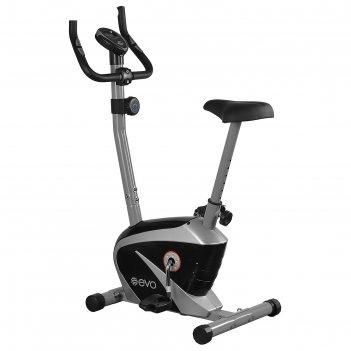 Велотренажер магнитный  evo fitness arlett  ос