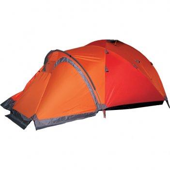 Палатка кемпинговая verticale alpine 3