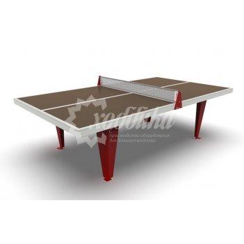 Теннисный стол «паркер»