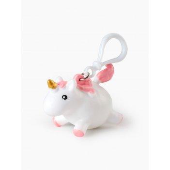 Игрушка детская squeeze me  unicorn pink