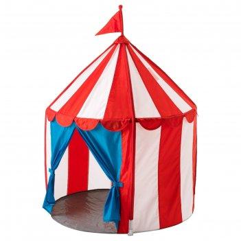 Палатка циркустэльт «цирк»