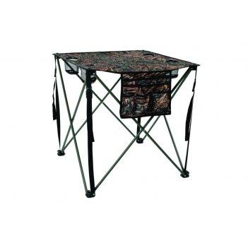 Раскладной стол canadian camper сс-ta431