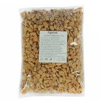 Арахис жареный со вкусом барбекю 1 кг