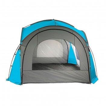 Палатка rodos