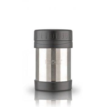 Термос для еды и закусок из нержавеющей стали серии jmg 0,35 литра