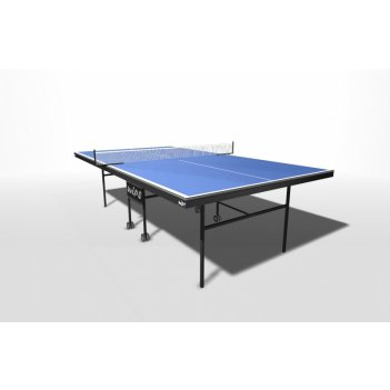 Стол для тенниса wips royal
