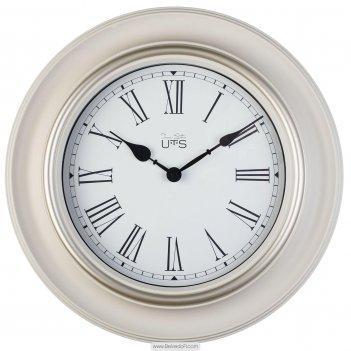 Настенные часы tomas stern 6101