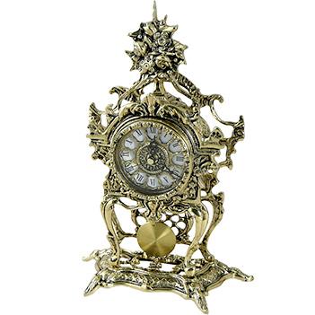 Часы пендулино