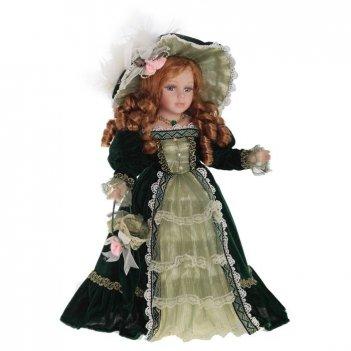 Кукла алина, 40 см
