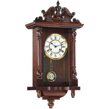 Часы настенные hermle 70091-030141