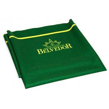 Сукно для покера 75 х 100 belvedor