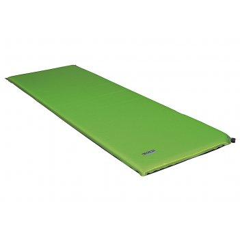 Коврик high peak oregon, зеленый