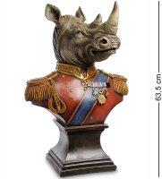 Sk-44 фигурка генерал носорог