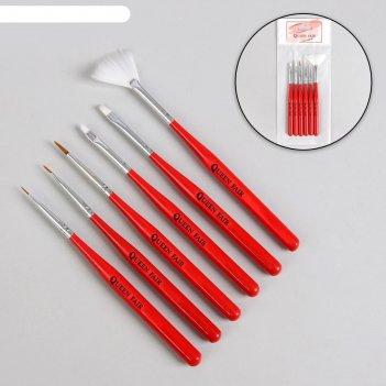 43-101 дверной молоток слон (бронза, о.бали)