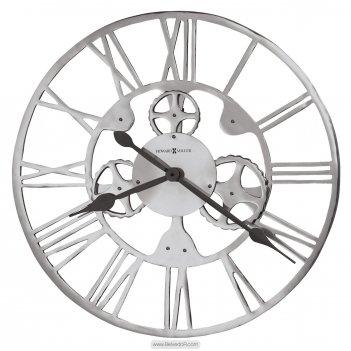 Настенные часы howard miller 625-678 mecha (меча)