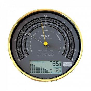 Барометр электромеханический №05806
