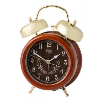 Настольные часы vostok westminster к 705-5 vostok