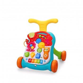 игрушки каталки
