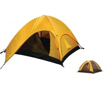 Палатка туристическая verticale hillfort 3