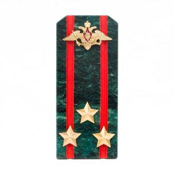 Сувенир полковник вс