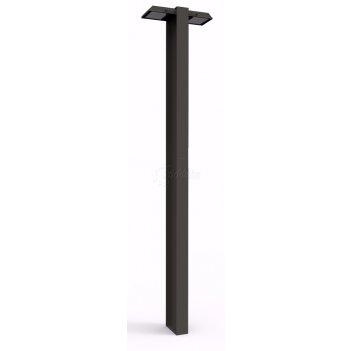 Уличный фонарь «ультра» 2976 мм