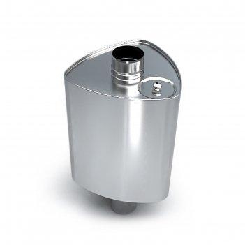 Бак «байкал», самоварного типа, 60 л, d 115 мм, g 1/2