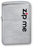 200_zip_me зажигалки зиппо zippo